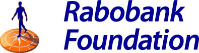 Rabobank Foundation Logo