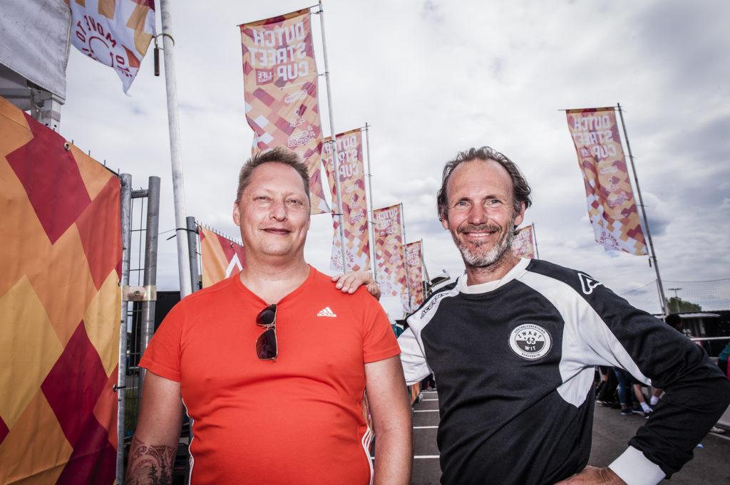 Life Goals Festival Harderwijk 2017