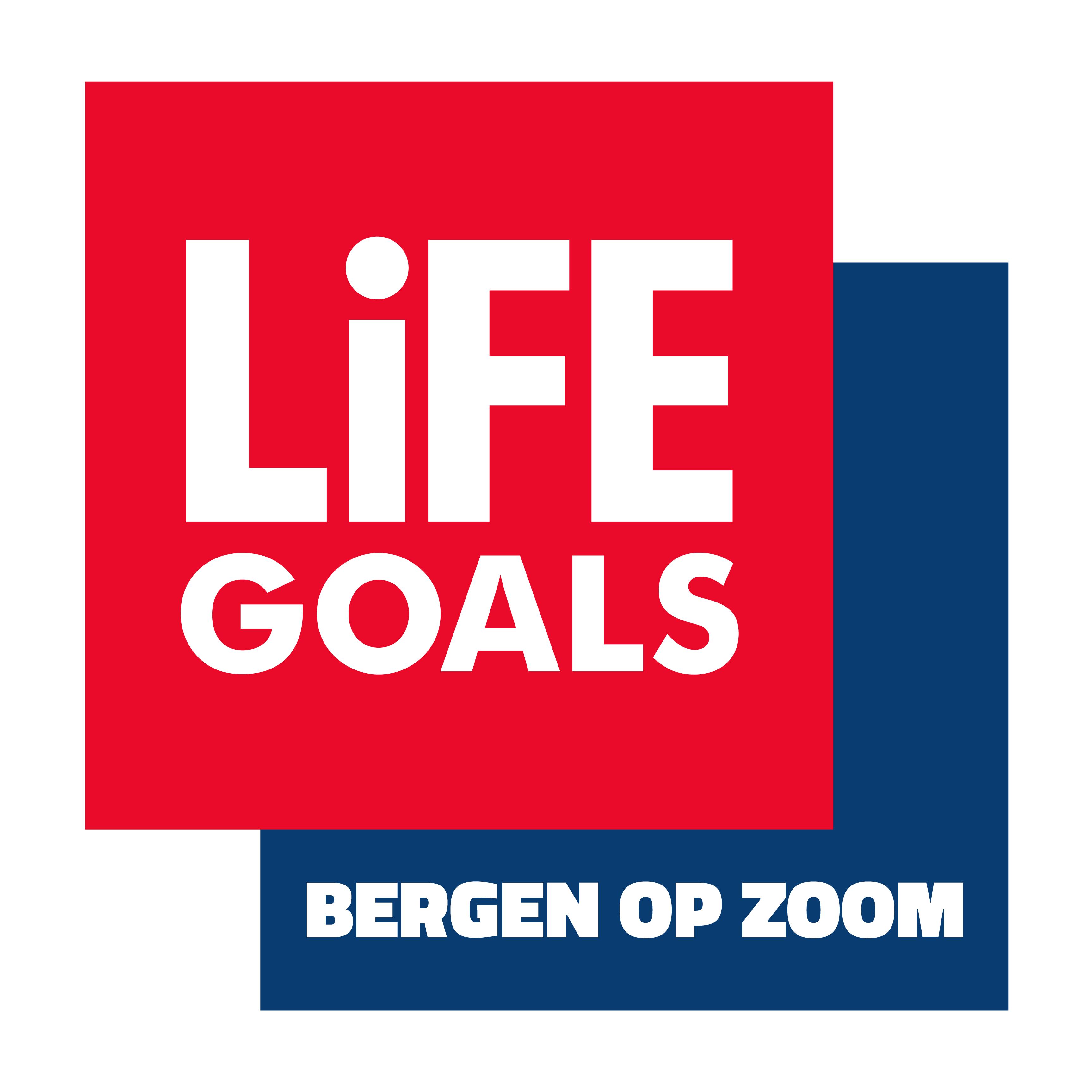 Life Goals Bergen op Zoom-01