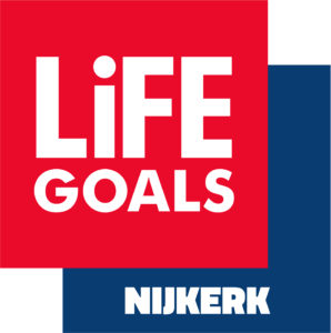 Life Goals Nijkerk