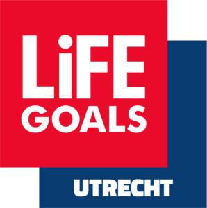 Life Goals Utrecht