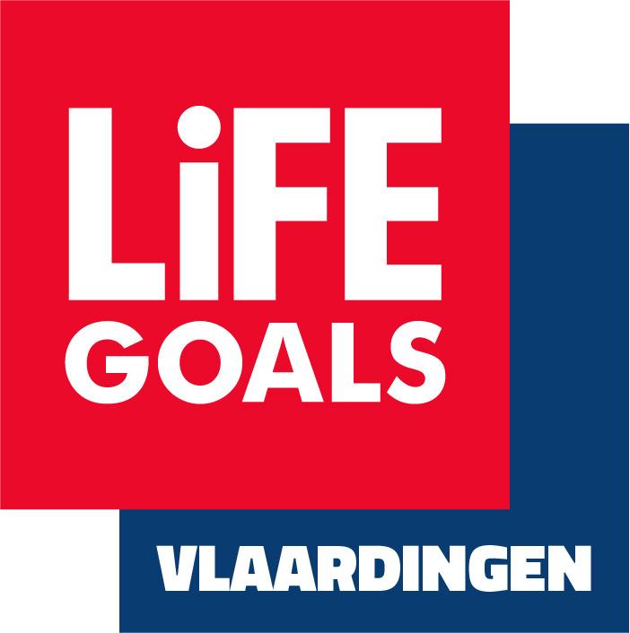 Life Goals Vlaardingen