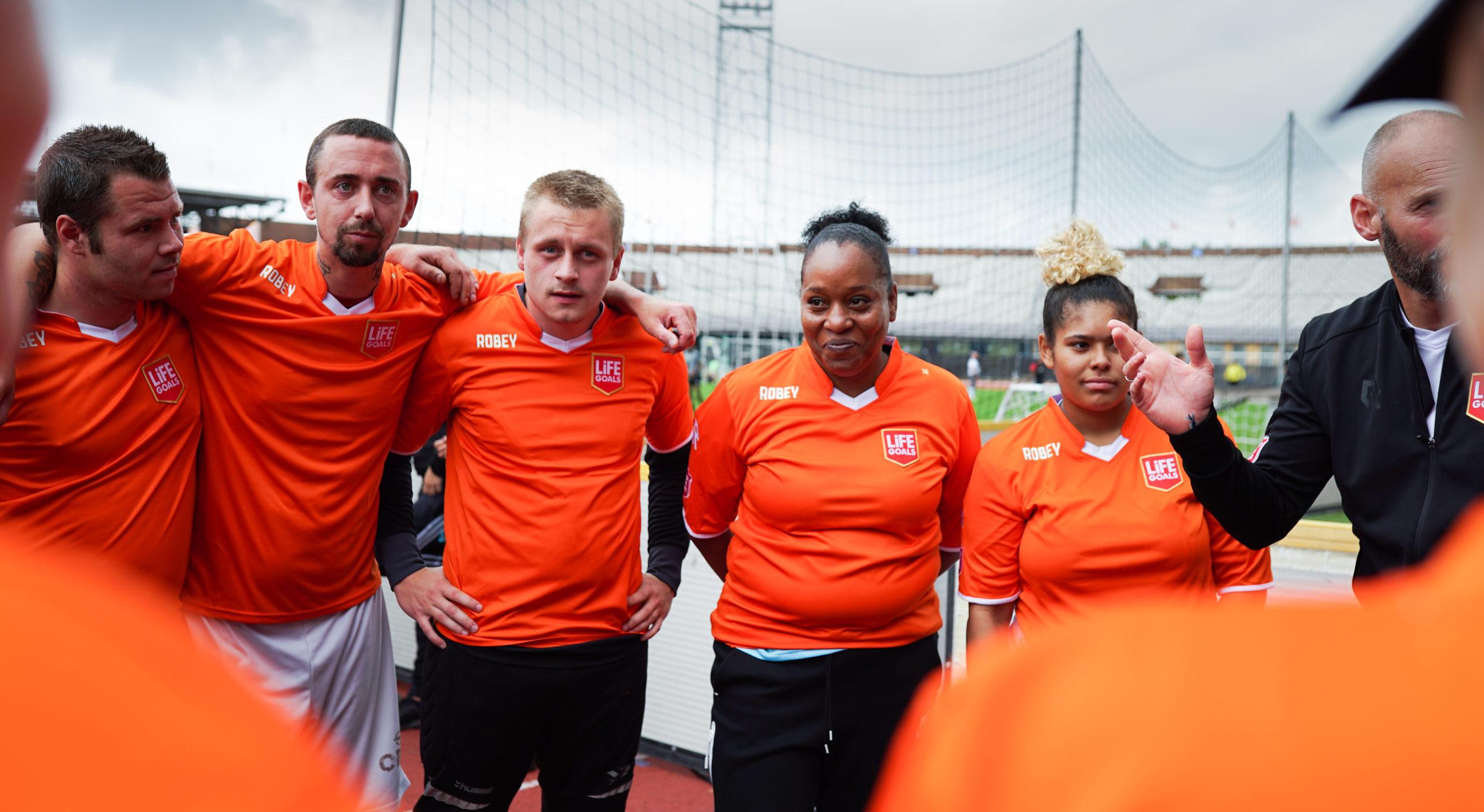 Is sport minder vanzelfsprekend voor jou? Dit biedt Utrecht!